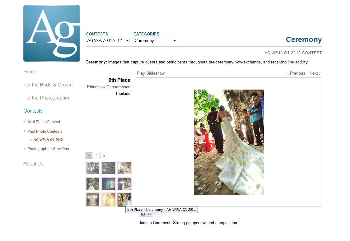 AG_leaw_Q1_2012