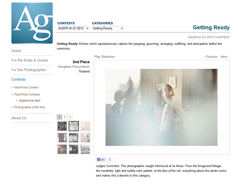 AG_leaw_Q1_2013