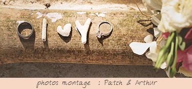 menubar_lovedezignblog_photo_montage_patch