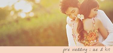 menubar_lovedezignblog_prewedding_ae_kit