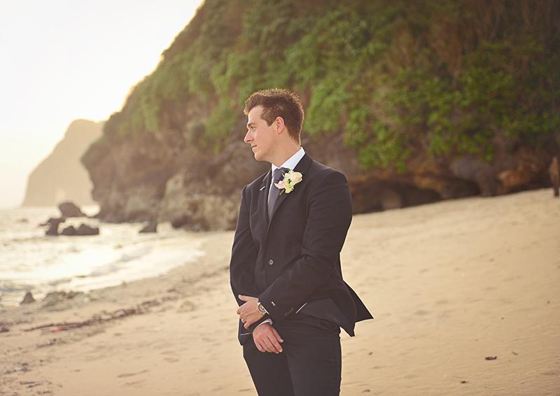 wedding_photo_ceremony_banyantree_bali_39_small