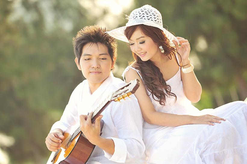 prewedding_delapaix_huahin1