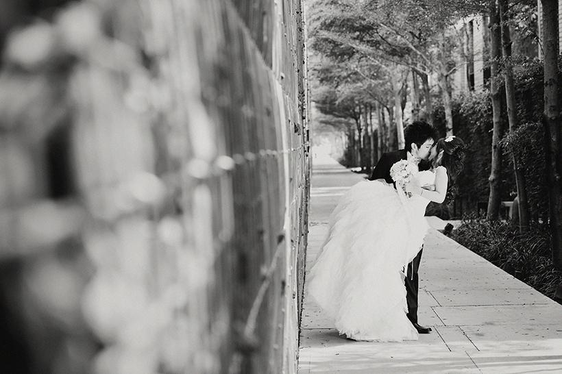 prewedding_delapaix_huahin14