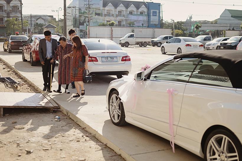 thaiwedding_ceremony_nakonsr10