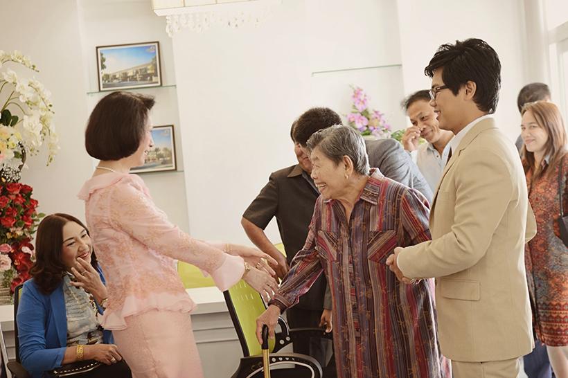 thaiwedding_ceremony_nakonsr11