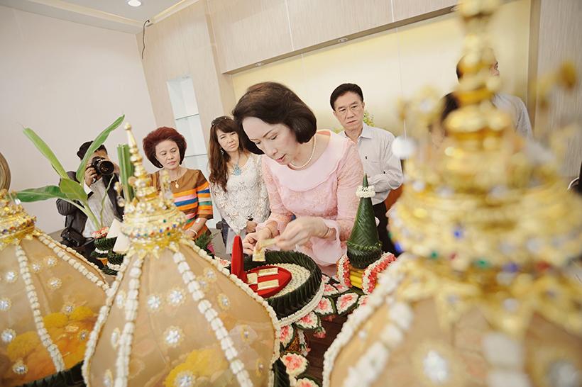 thaiwedding_ceremony_nakonsr12