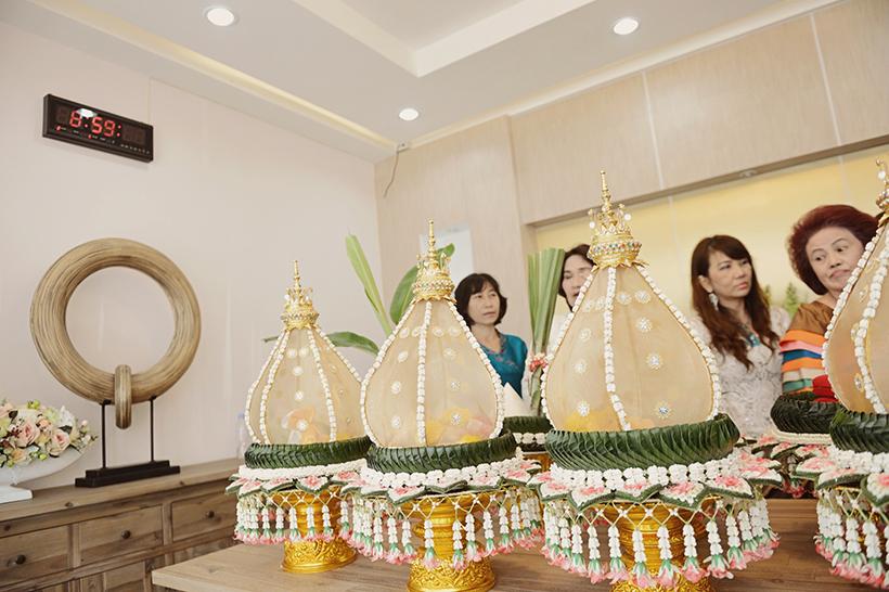 thaiwedding_ceremony_nakonsr13