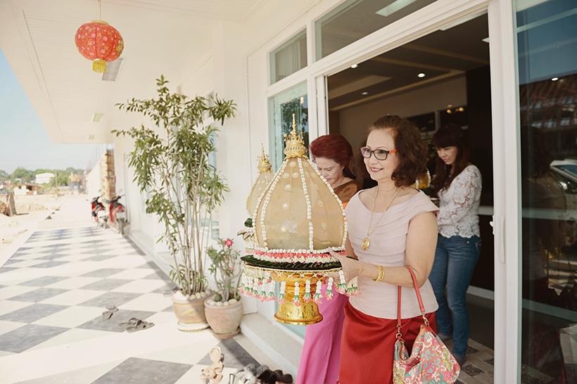 thaiwedding_ceremony_nakonsr14