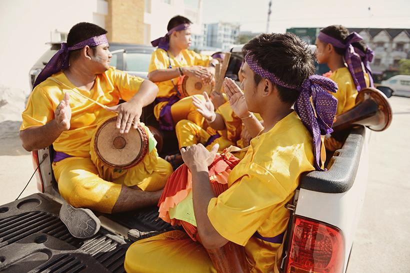 thaiwedding_ceremony_nakonsr17