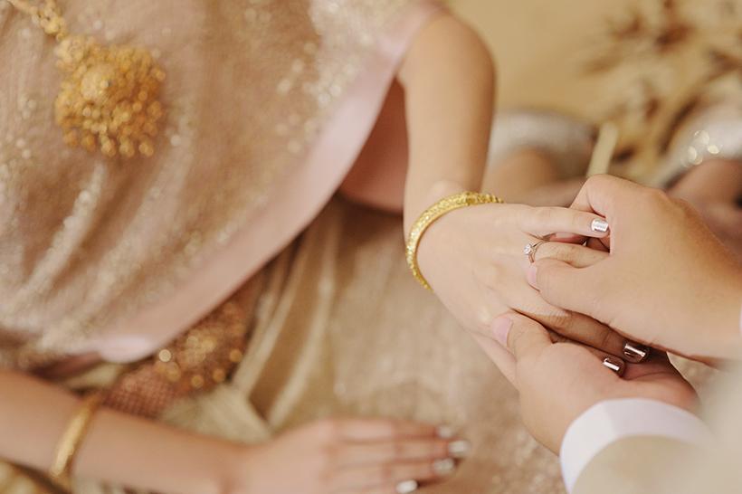 thaiwedding_ceremony_nakonsr22