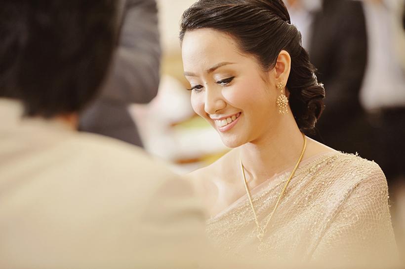 thaiwedding_ceremony_nakonsr23