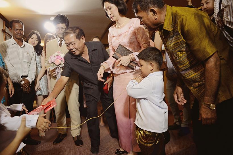 thaiwedding_ceremony_nakonsr24