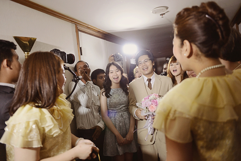 thaiwedding_ceremony_nakonsr25