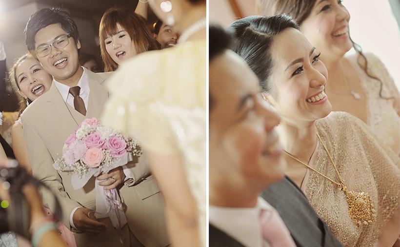 thaiwedding_ceremony_nakonsr26