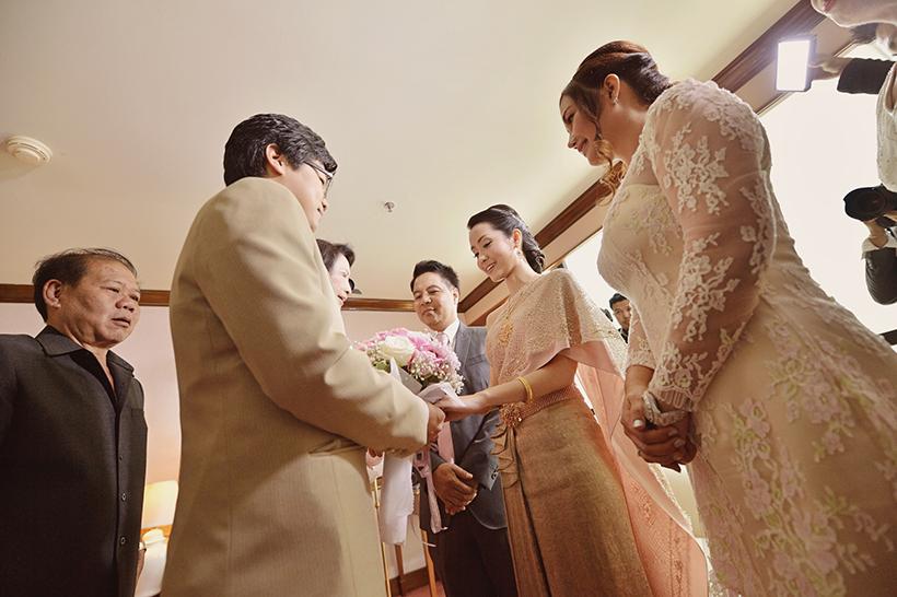 thaiwedding_ceremony_nakonsr28