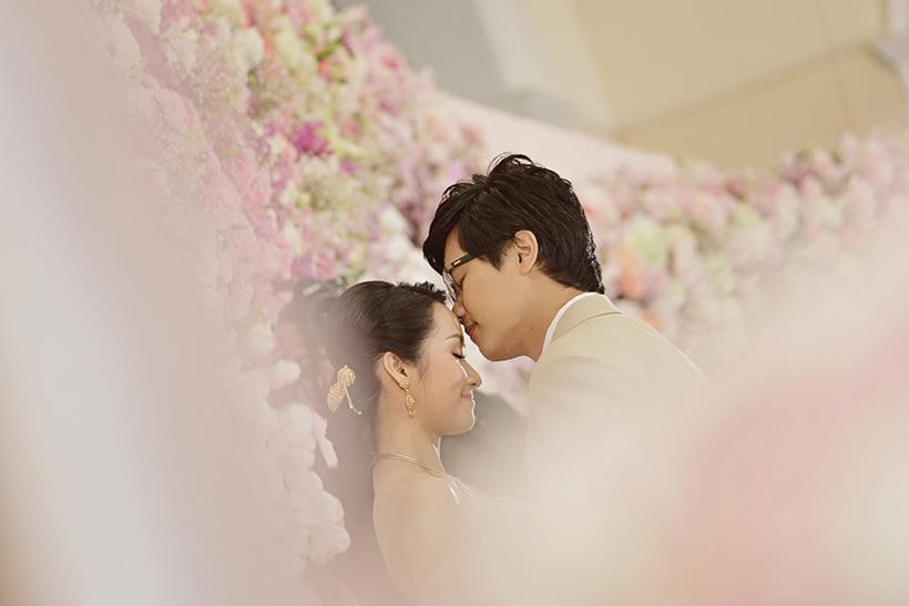 thaiwedding_ceremony_nakonsr29
