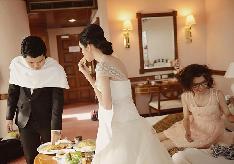 thaiwedding_ceremony_nakonsr35