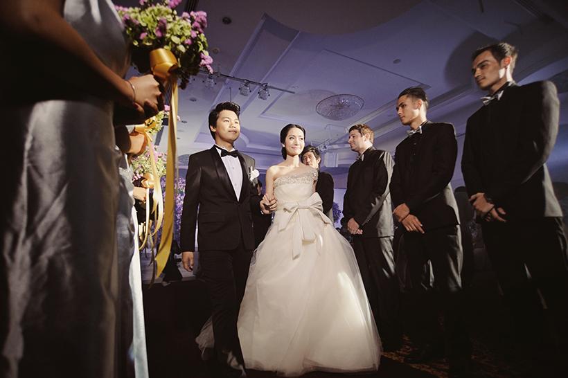 thaiwedding_ceremony_nakonsr36