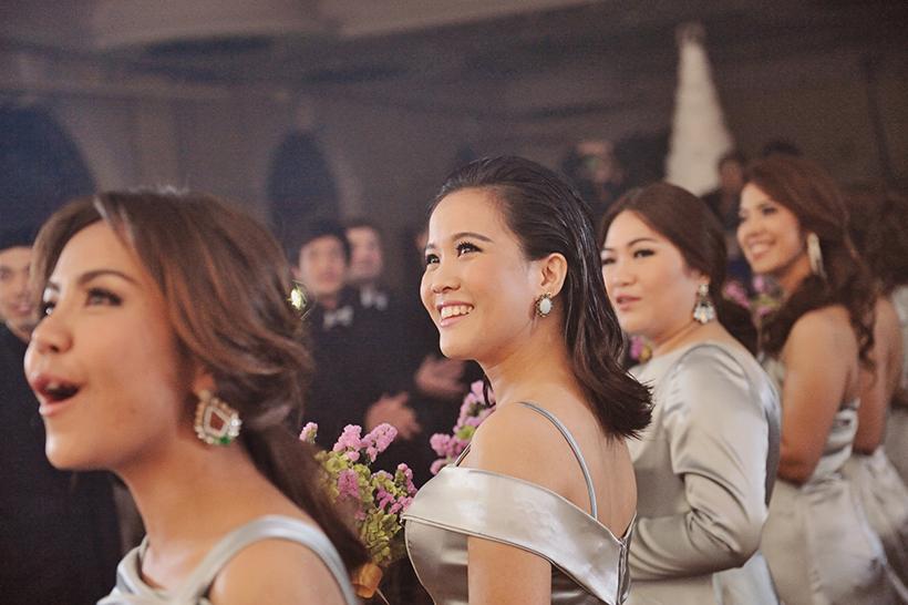 thaiwedding_ceremony_nakonsr37