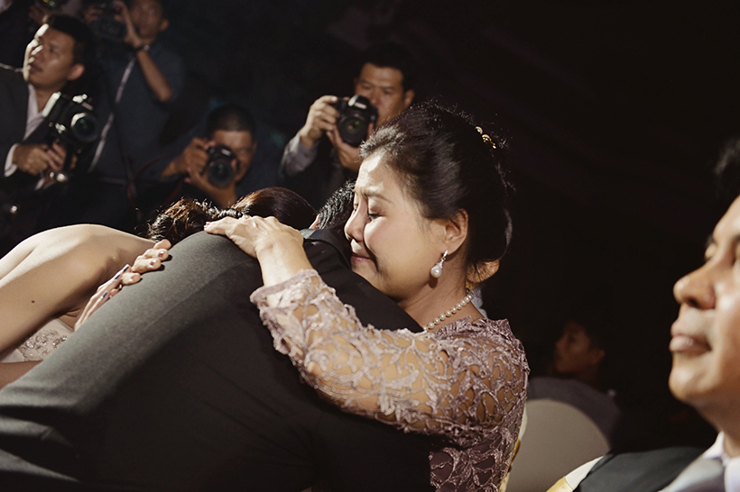 thaiwedding_ceremony_nakonsr38
