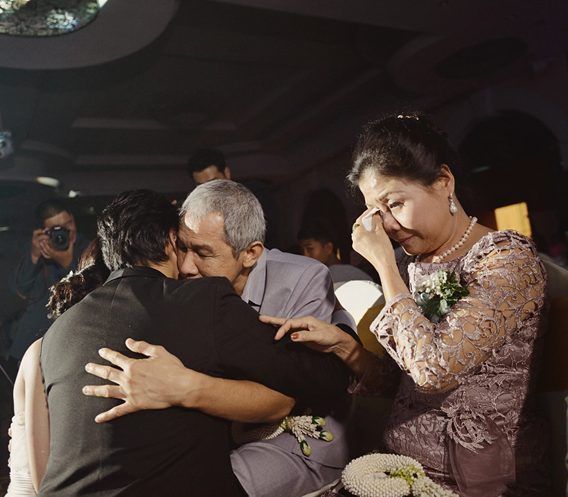 thaiwedding_ceremony_nakonsr39