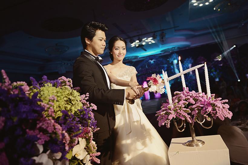 thaiwedding_ceremony_nakonsr40
