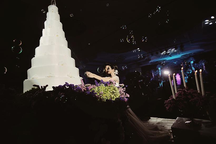 thaiwedding_ceremony_nakonsr41