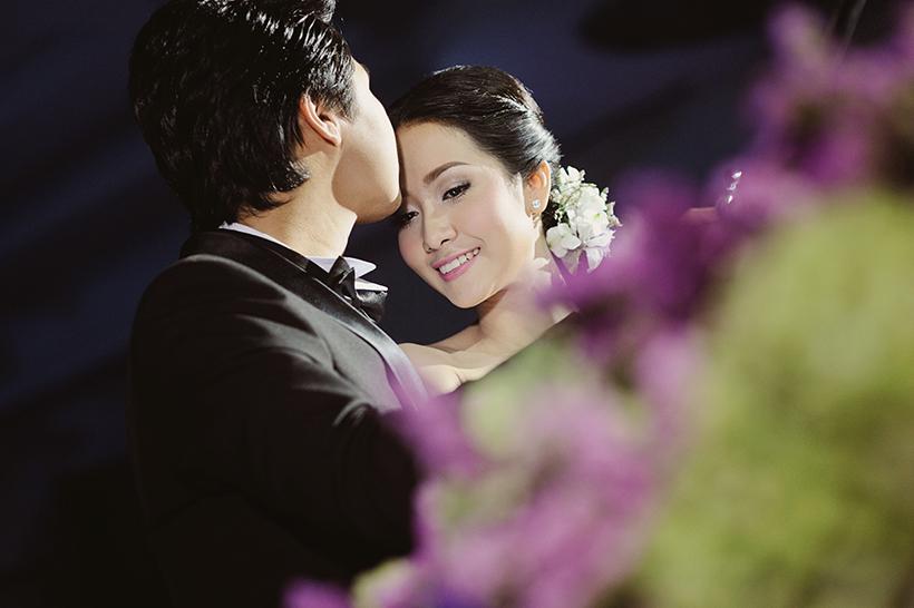 thaiwedding_ceremony_nakonsr42