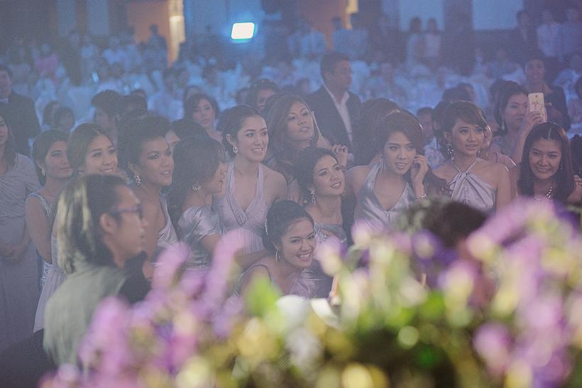 thaiwedding_ceremony_nakonsr43
