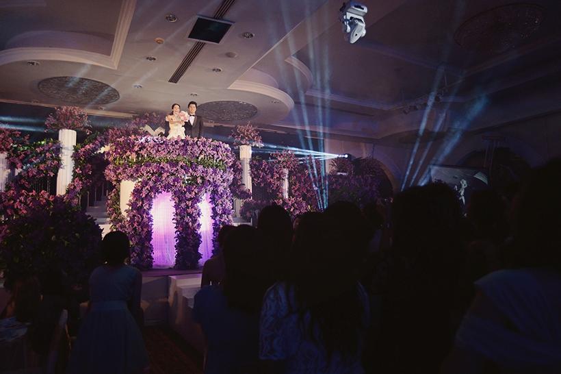thaiwedding_ceremony_nakonsr44