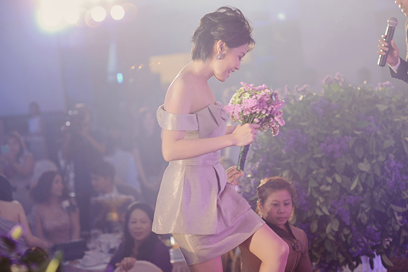 thaiwedding_ceremony_nakonsr45