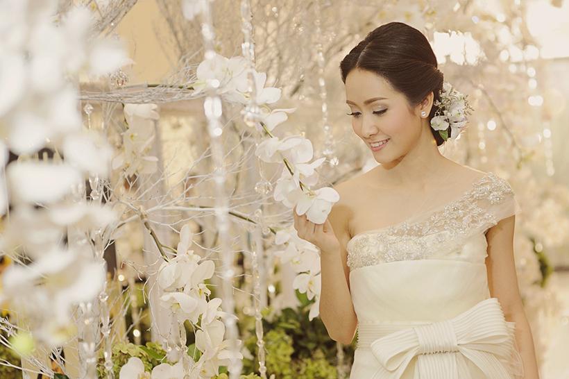 thaiwedding_ceremony_nakonsr46