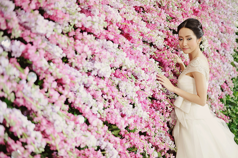 thaiwedding_ceremony_nakonsr47