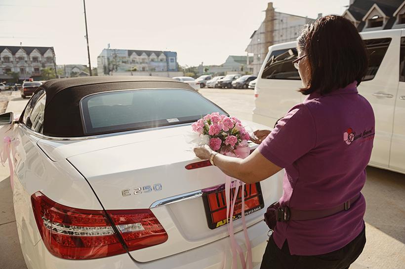 thaiwedding_ceremony_nakonsr9