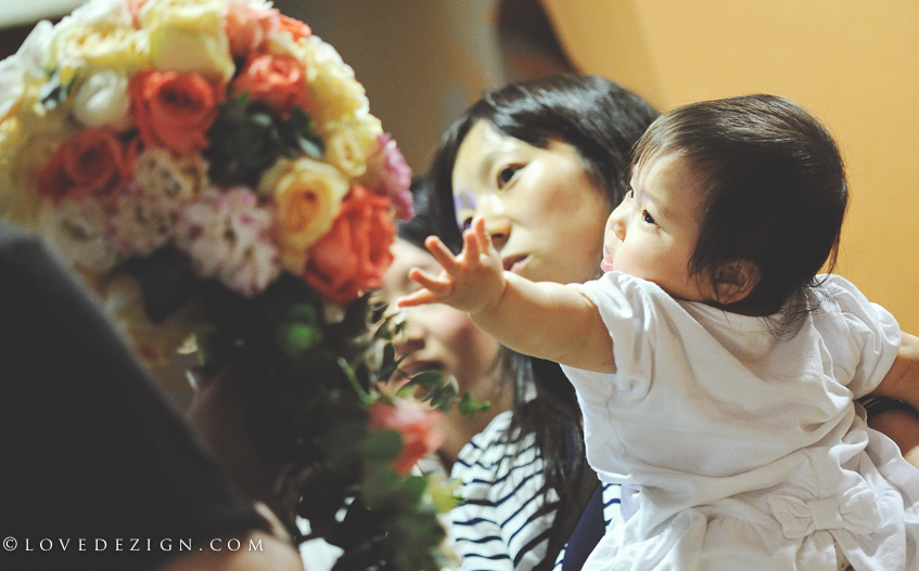 krabi_weddingphoto_yumi_08_02