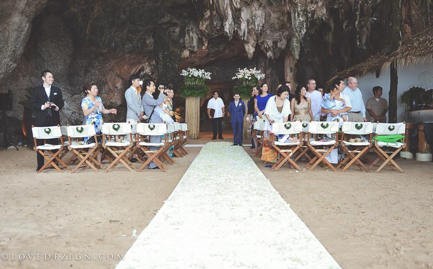 krabi_weddingphoto_yumi_106