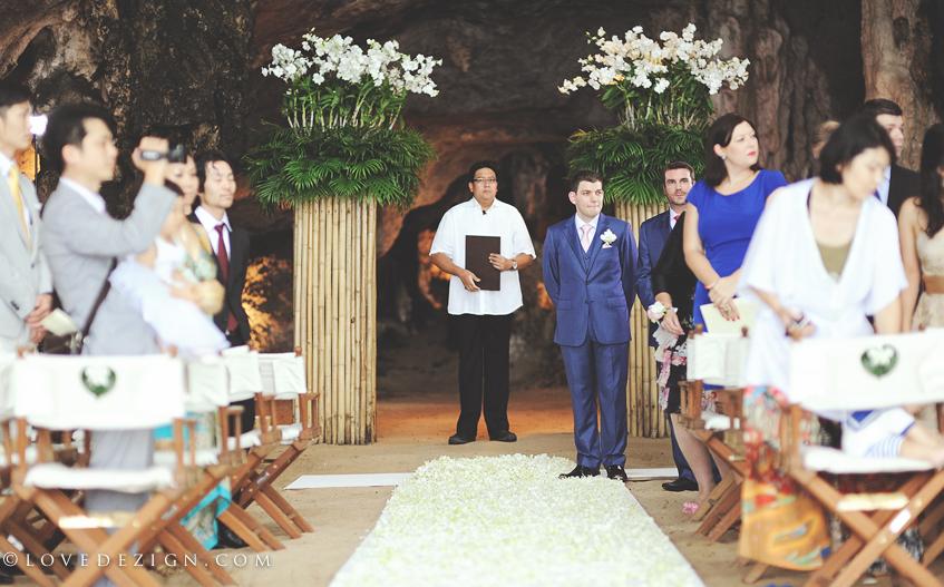 krabi_weddingphoto_yumi_107