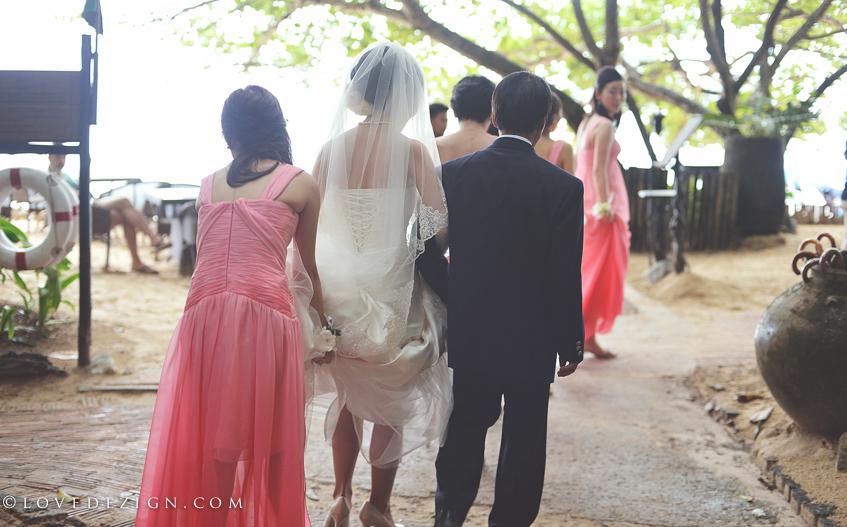 krabi_weddingphoto_yumi_109