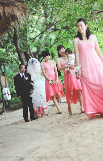 krabi_weddingphoto_yumi_111