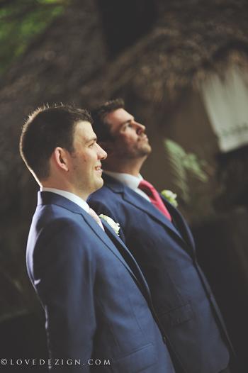 krabi_weddingphoto_yumi_114