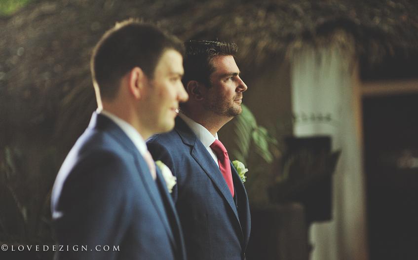 krabi_weddingphoto_yumi_115