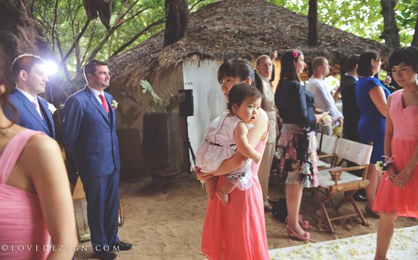 krabi_weddingphoto_yumi_117