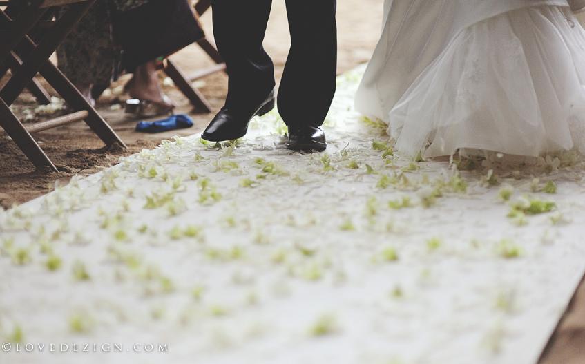 krabi_weddingphoto_yumi_119