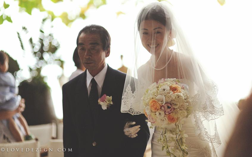 krabi_weddingphoto_yumi_120