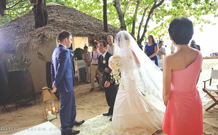 krabi_weddingphoto_yumi_121