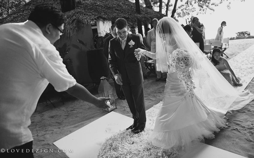 krabi_weddingphoto_yumi_122