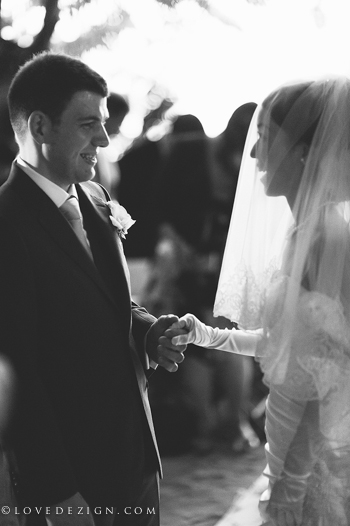 krabi_weddingphoto_yumi_124