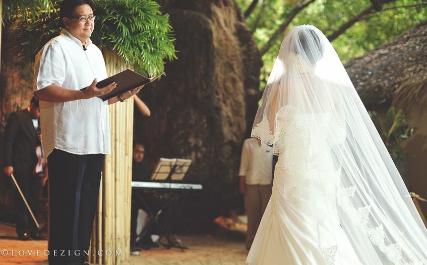 krabi_weddingphoto_yumi_125