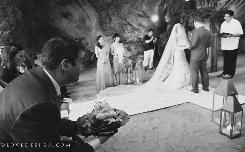 krabi_weddingphoto_yumi_128