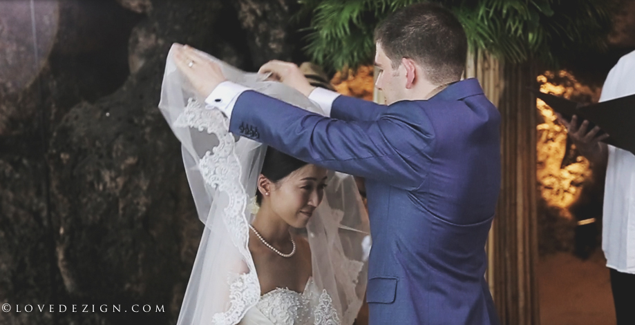 krabi_weddingphoto_yumi_142